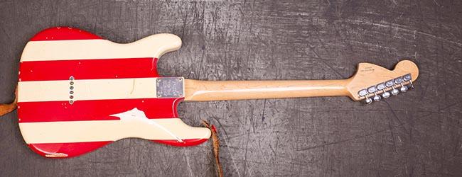 Fender-Wayne-Kramer-Signature-Flag-Stratocaster_2