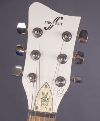 First-Act-VW-Guitar_2
