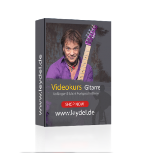 box_lernen-gitarre-online_