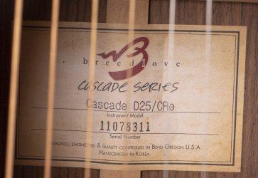 breedlove-cascade-d25-cre_3