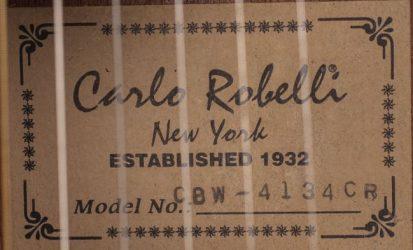 carlo-robelli_3