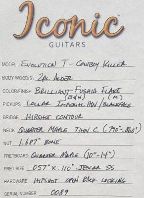 iconic-evolution-t-cowboy-killer_
