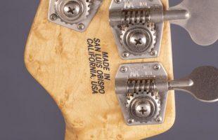 music-man-fretless-5-string_2