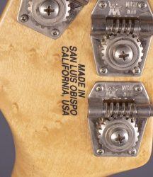 music-man-sting-ray-5-string_2