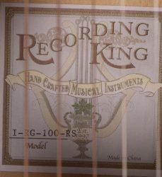 recording-king_2