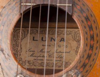 wandergitarre-luna_2