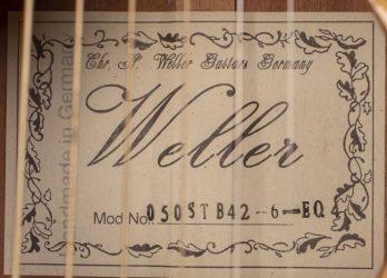 weller_3