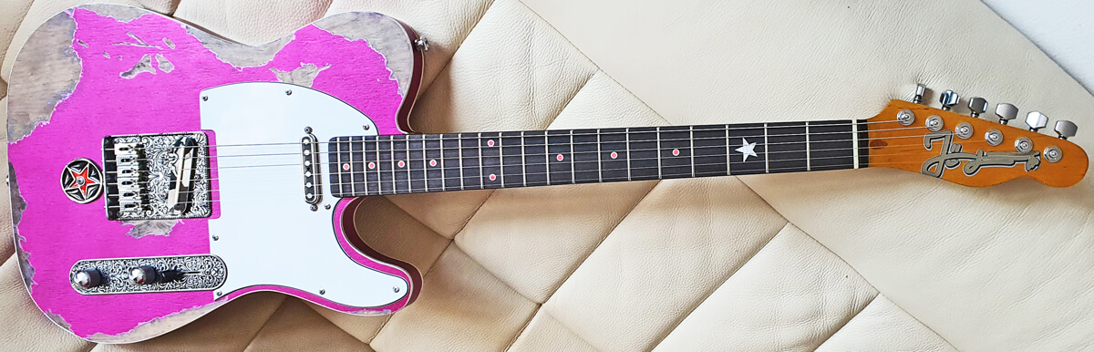leycaster_pink