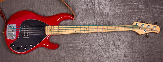 music-man-sting-ray-5-string