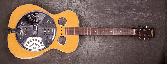 suzuki-guitar-dobro
