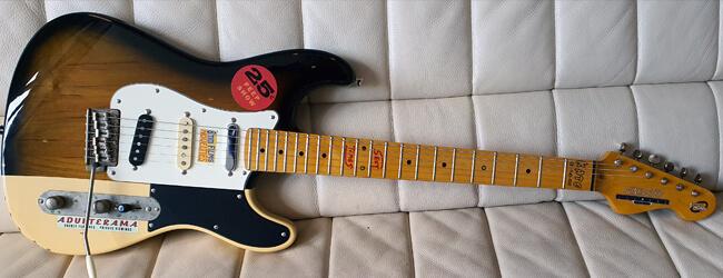 vintage-punkcaster-joe-doe